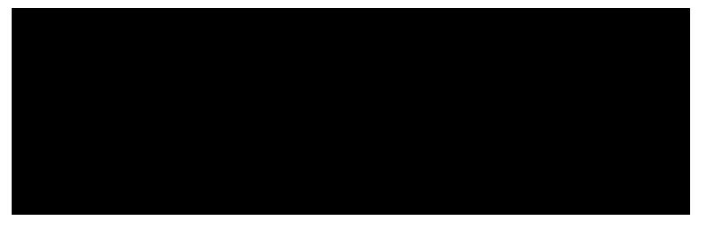 Black-logo-no-background 800X266 CONCISE